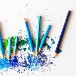 Business Canvas Model Arista Estudio